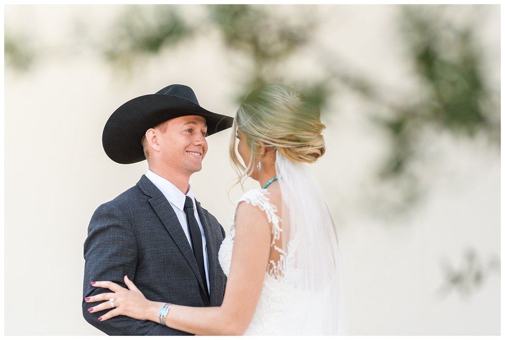 Deming Las Cruces New Mexico Wedding Engagement Photographer_0336.jpg