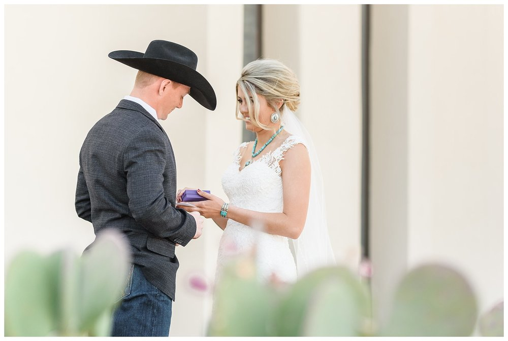 Deming Las Cruces New Mexico Wedding Engagement Photographer_0337.jpg