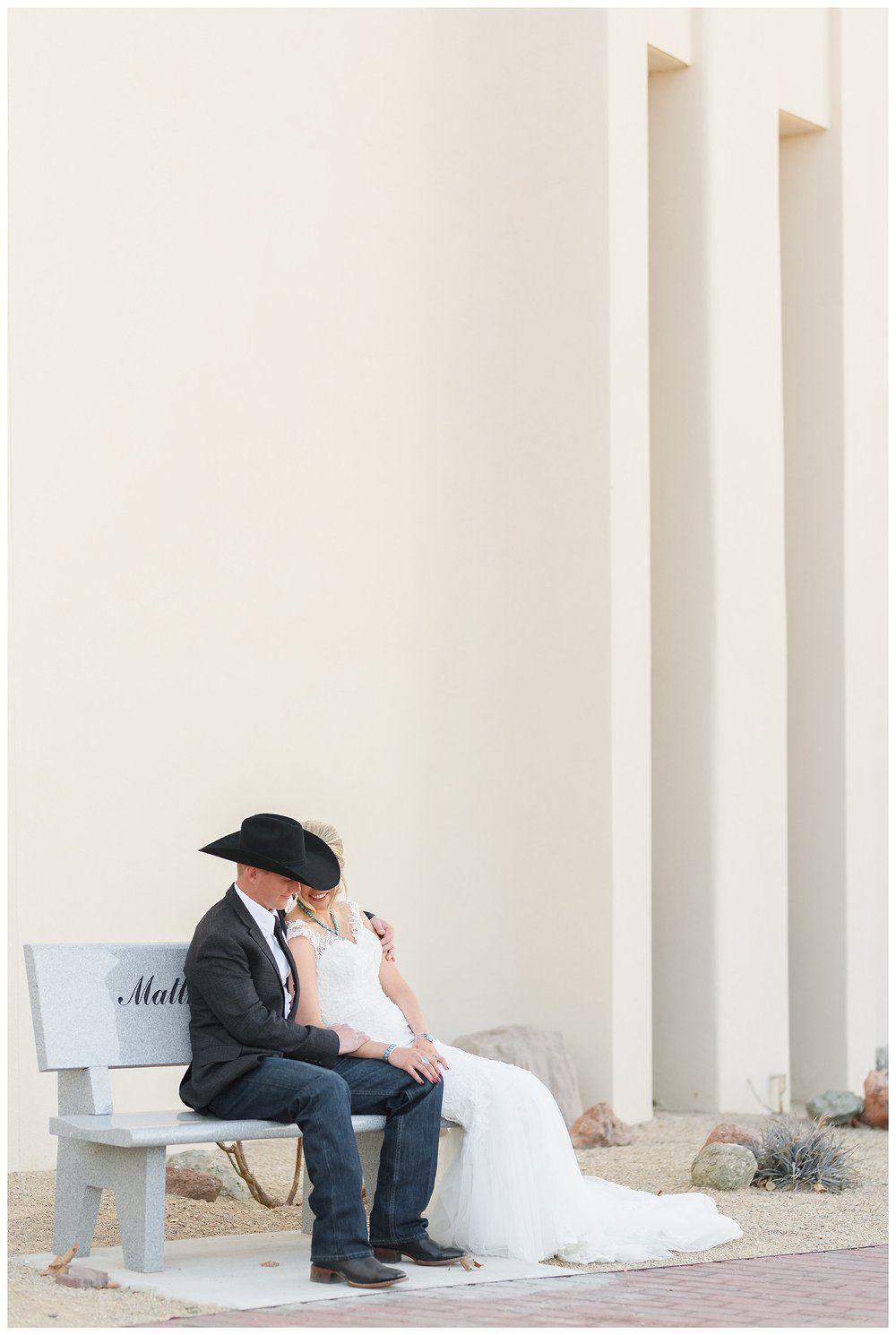 Deming Las Cruces New Mexico Wedding Engagement Photographer_0339.jpg
