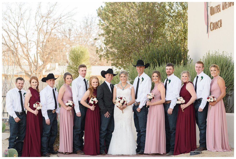Deming Las Cruces New Mexico Wedding Engagement Photographer_0344.jpg