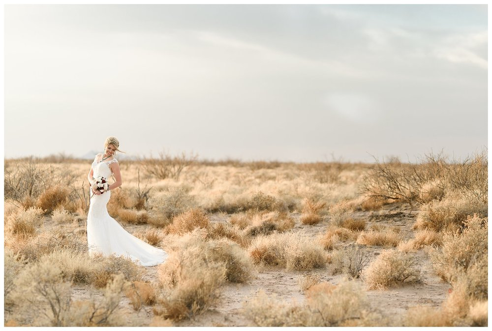 Deming Las Cruces New Mexico Wedding Engagement Photographer_0350.jpg