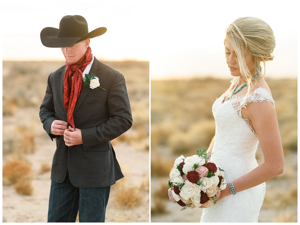 Deming Las Cruces New Mexico Wedding Engagement Photographer_0352.jpg