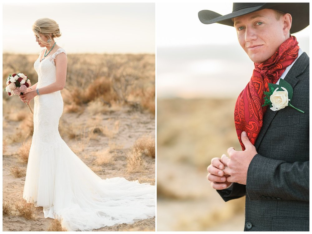 Deming Las Cruces New Mexico Wedding Engagement Photographer_0354.jpg