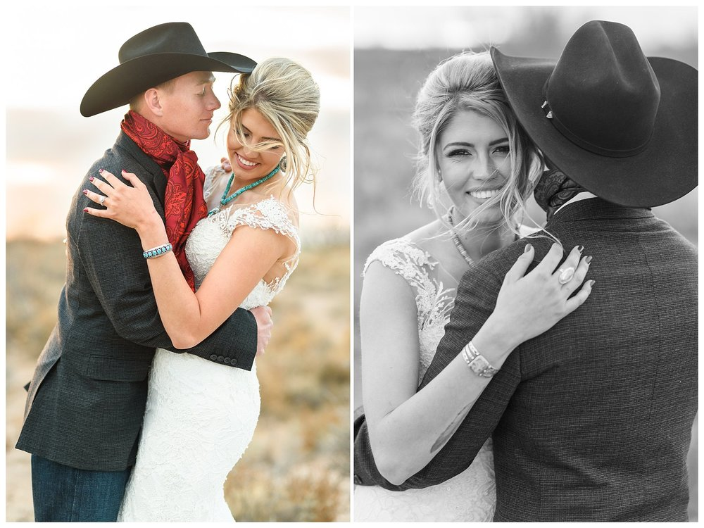 Deming Las Cruces New Mexico Wedding Engagement Photographer_0356.jpg