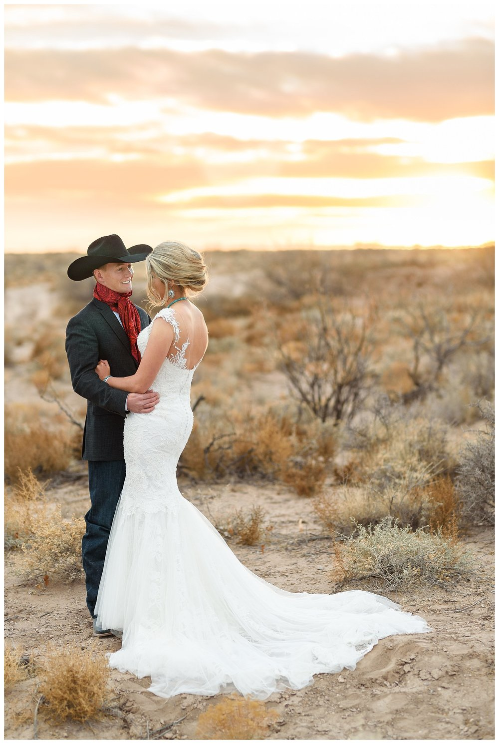 Deming Las Cruces New Mexico Wedding Engagement Photographer_0355.jpg