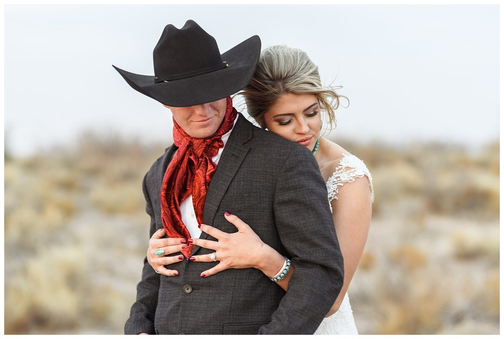 Deming Las Cruces New Mexico Wedding Engagement Photographer_0357.jpg