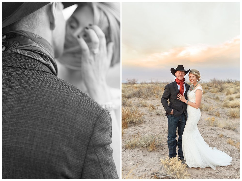 Deming Las Cruces New Mexico Wedding Engagement Photographer_0358.jpg