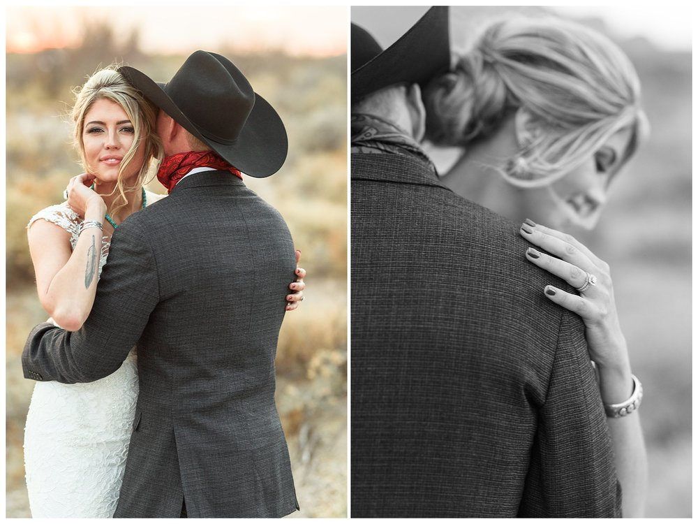 Deming Las Cruces New Mexico Wedding Engagement Photographer_0359.jpg