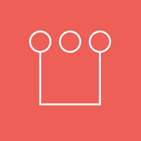 FB_Logos-03.jpg
