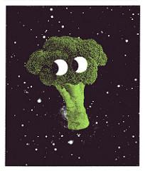 kids_option_broccoli image.jpg