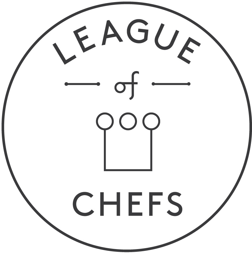 League of Chefs