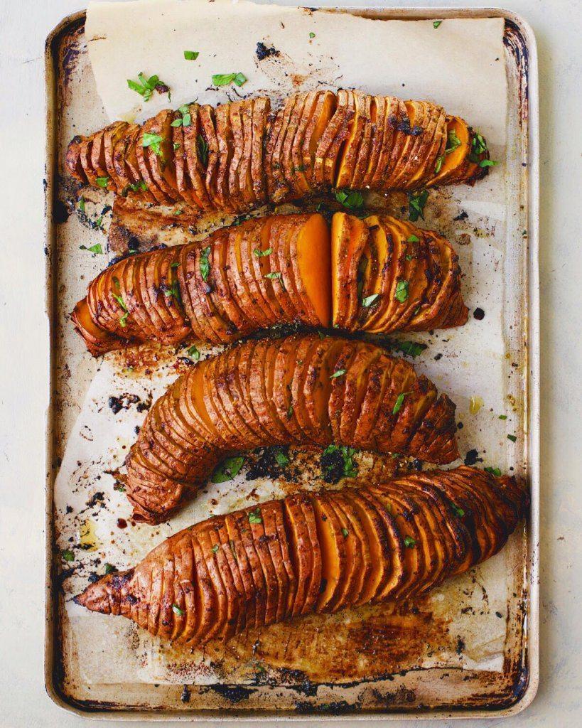 Hasselback-Sweet-Potatoes-819x1024.jpg