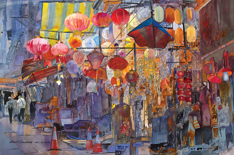 John-Salminen-HONG-KONG-CENTRAL.png
