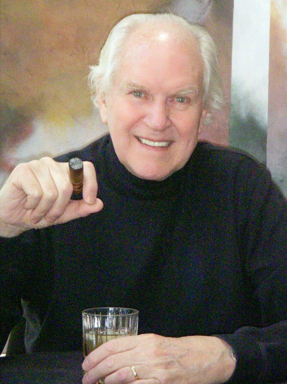 Don Mertz