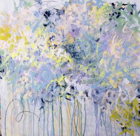 Wisteria for Print