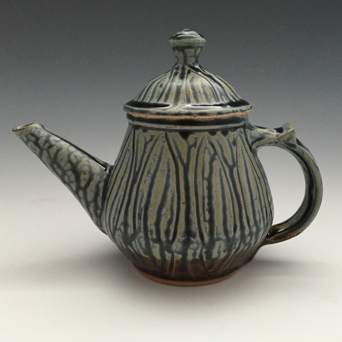 Mark-K-Teapot.jpg