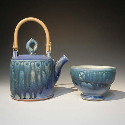 AST8_Blue Coffee Brewer1.jpg