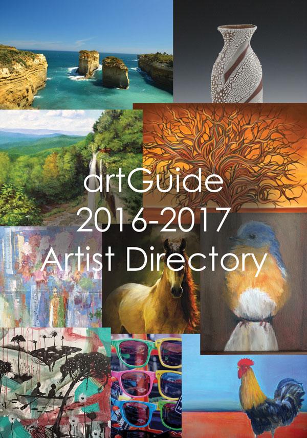 Artist-Directory-Banner.jpg