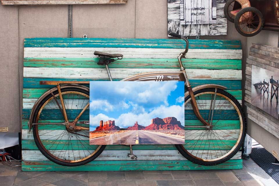 bicycle art_Chris Mason_4682_SF.jpg