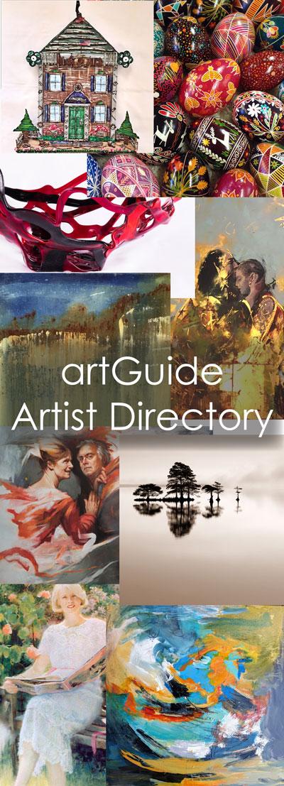 Artist-Directory-Banner-830x300.jpg