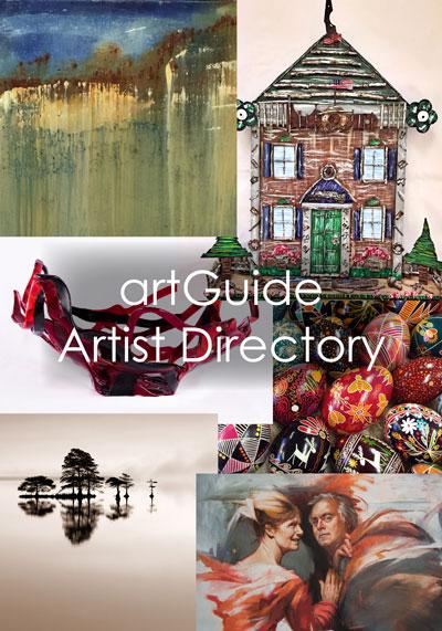 Artist-Directory-Banner-400x280.jpg