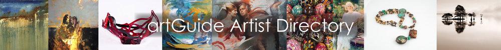 Artist-Directory-Banner-140x1400.jpg