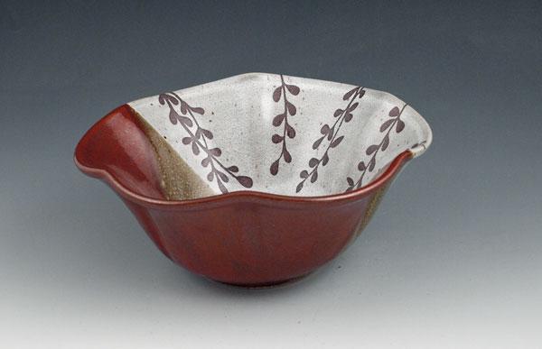 Red-bowl.jpg