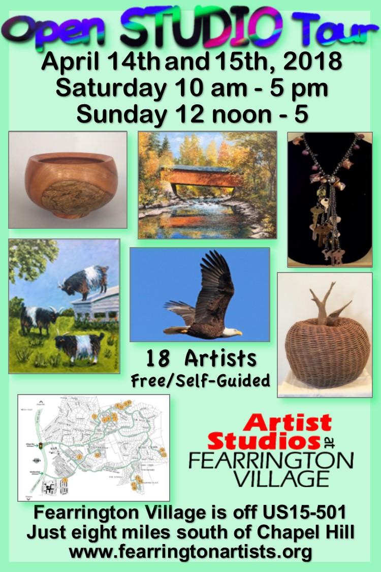 ASFV Tour ArtGuide Ad18.jpg