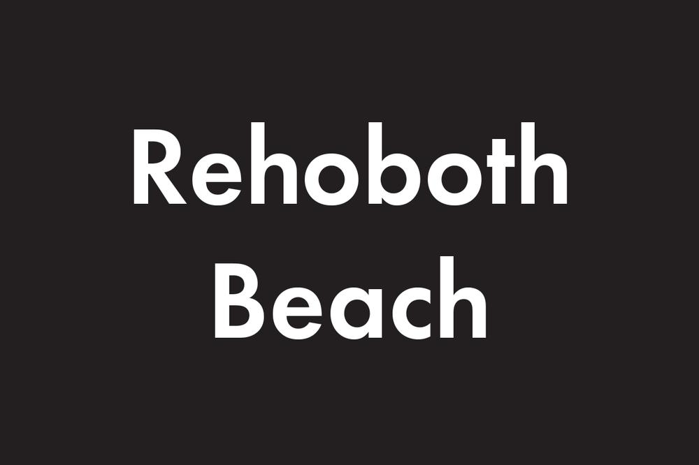 DE---Rehoboth-Beach.png