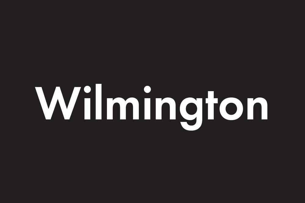 DE---Wilmington.png