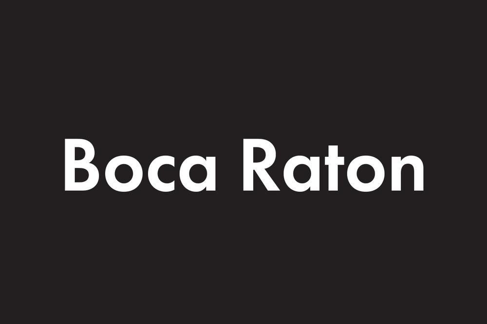 FL---Boca-Raton.png