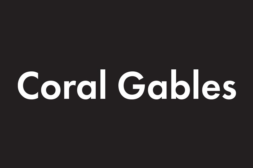 FL---Coral-Gables.png