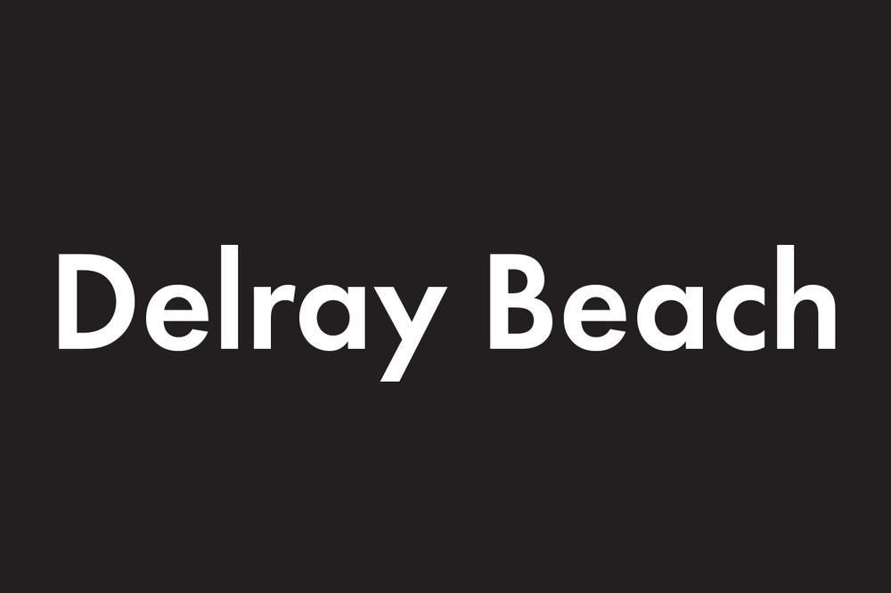 FL---Delray-Beach.png