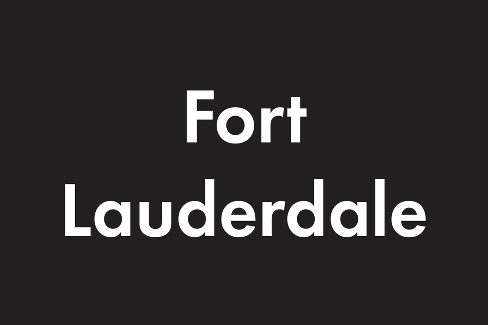 FL---Fort-Lauderdale.png