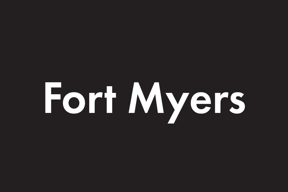 FL---Fort-Myers.png