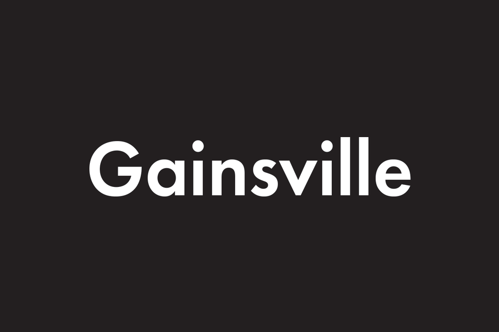 FL---Gainsville.png