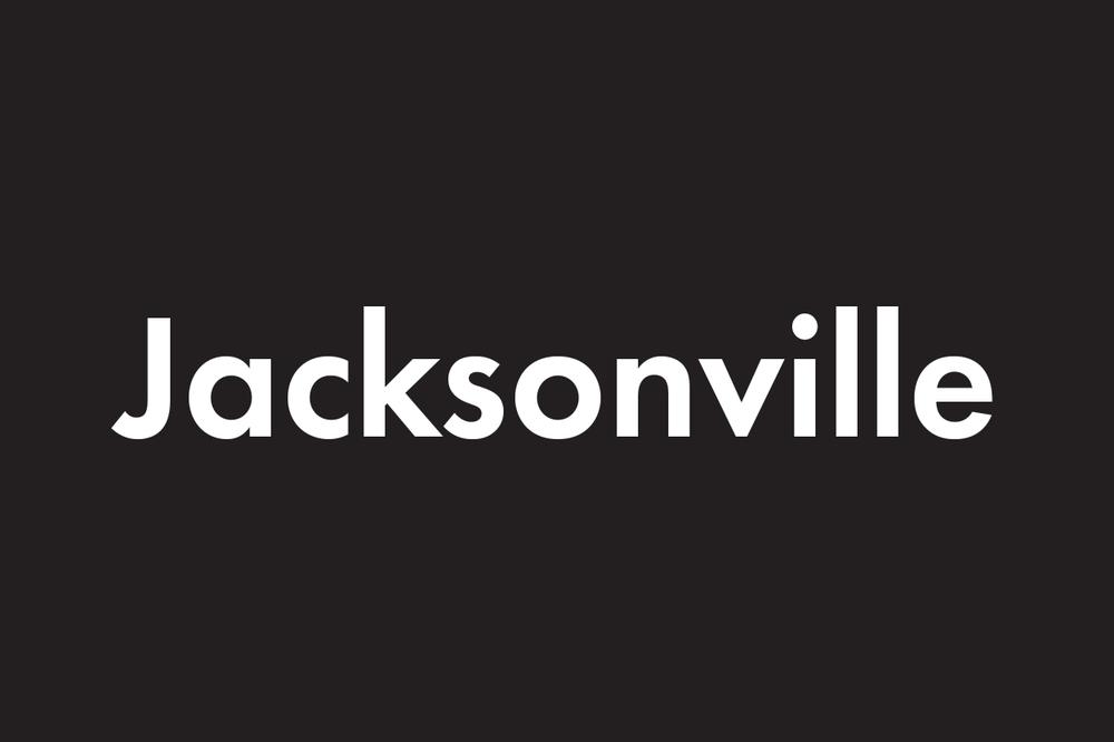 FL---Jacksonville.png