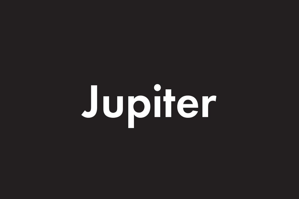 FL--Jupiter.png