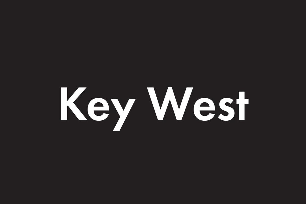 FL--Key-West.png