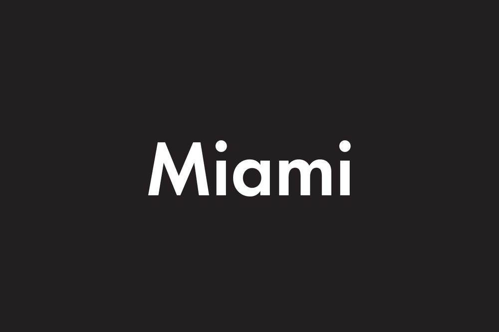 FL--Miami.png
