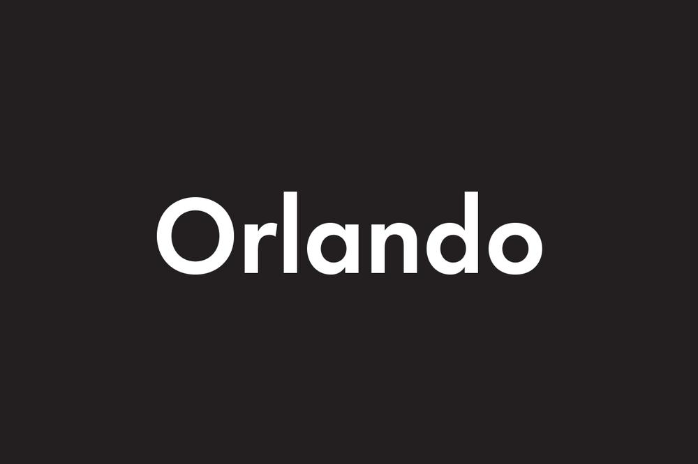 FL--Orlando.png