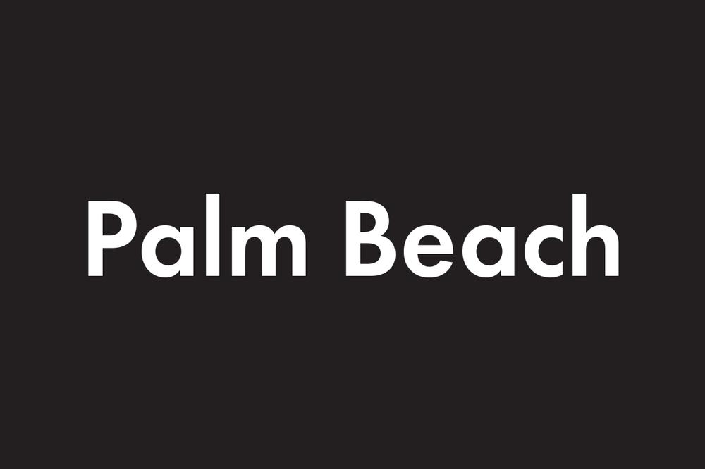 FL--Palm-Beach.png