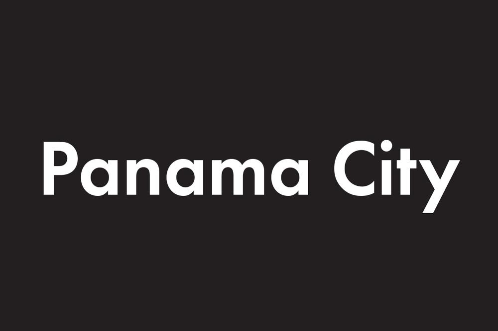 FL--Panama-City.png