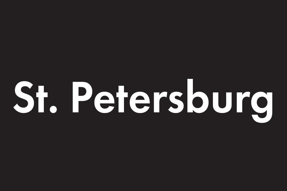 FL--Stpetersburg.png