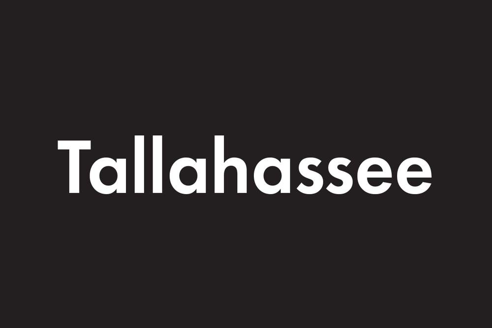 FL---Tallahassee.png