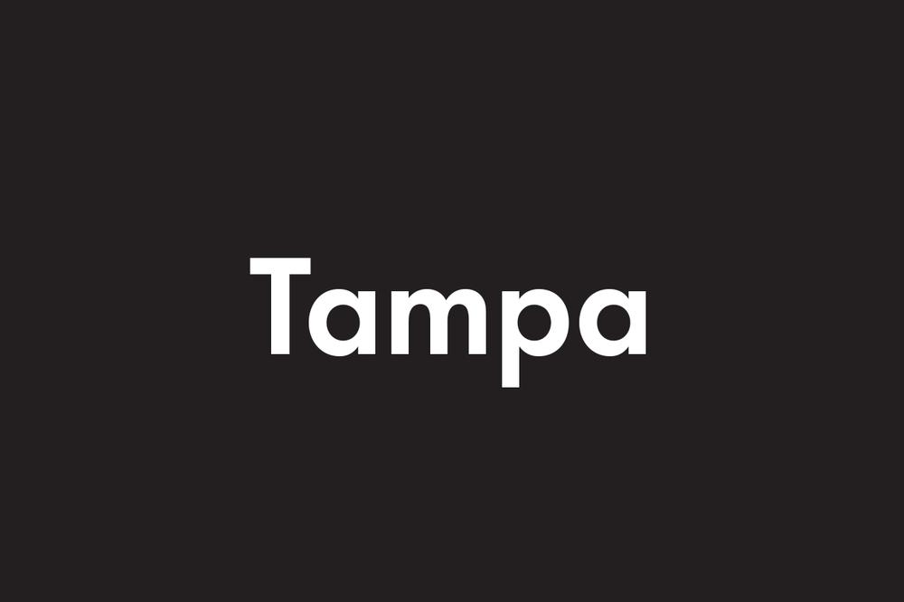 FL---Tampa.png