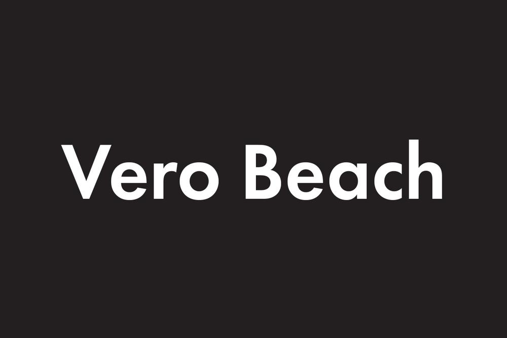 FL---Vero-Beach.png