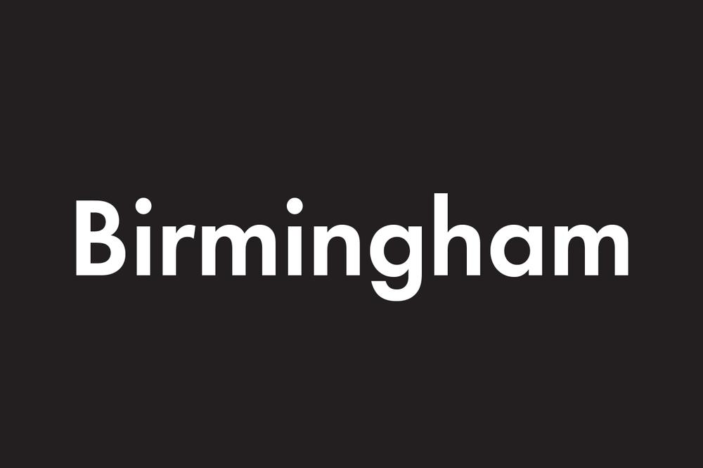 AL---Birmingham.png