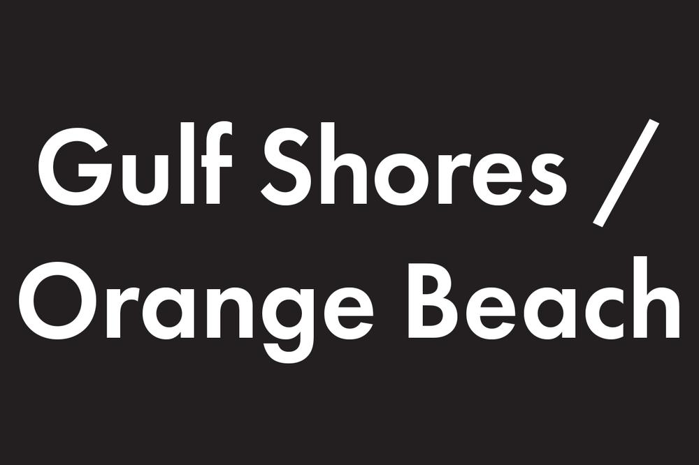 AL---Gulf-Shores---Orange-Beach.png