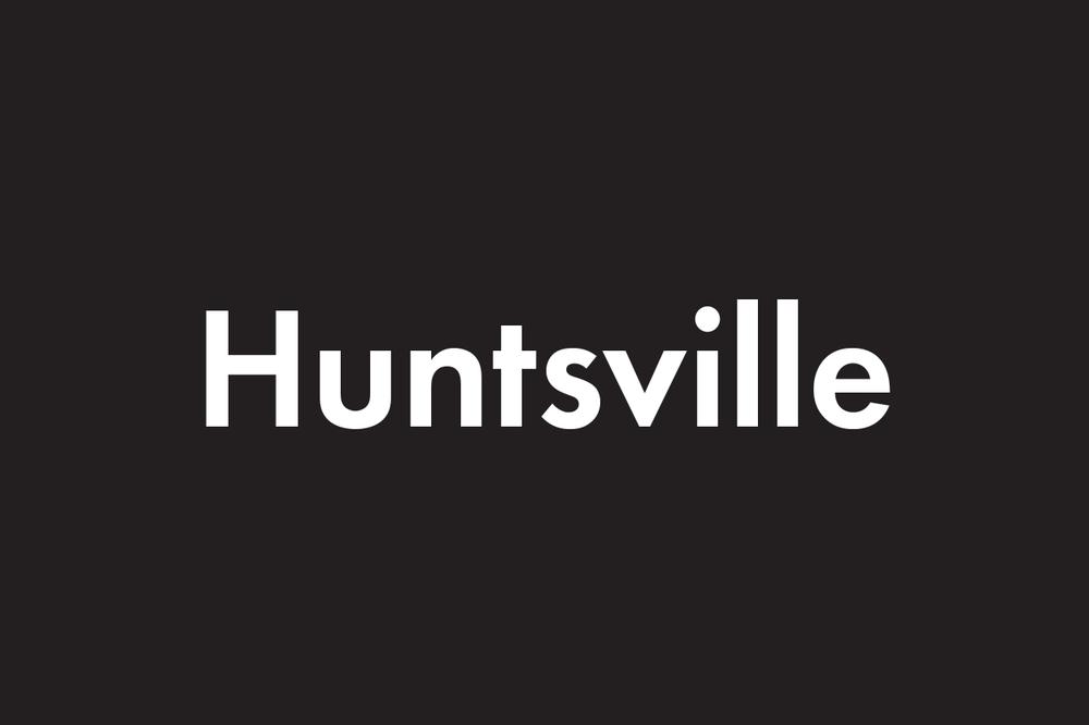 AL---Huntsville.png